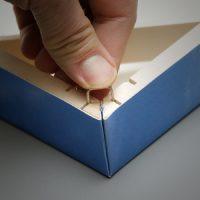 Kwik Wrap | Step 3